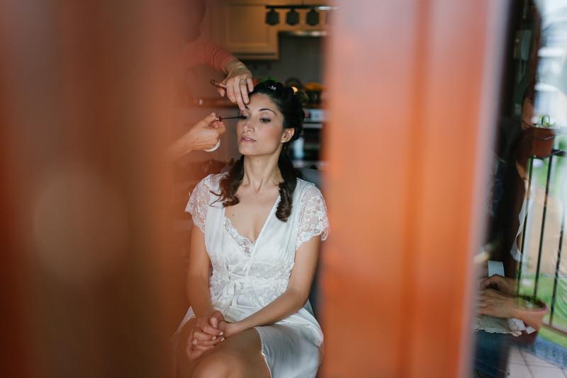makeup_matrimonio_milano