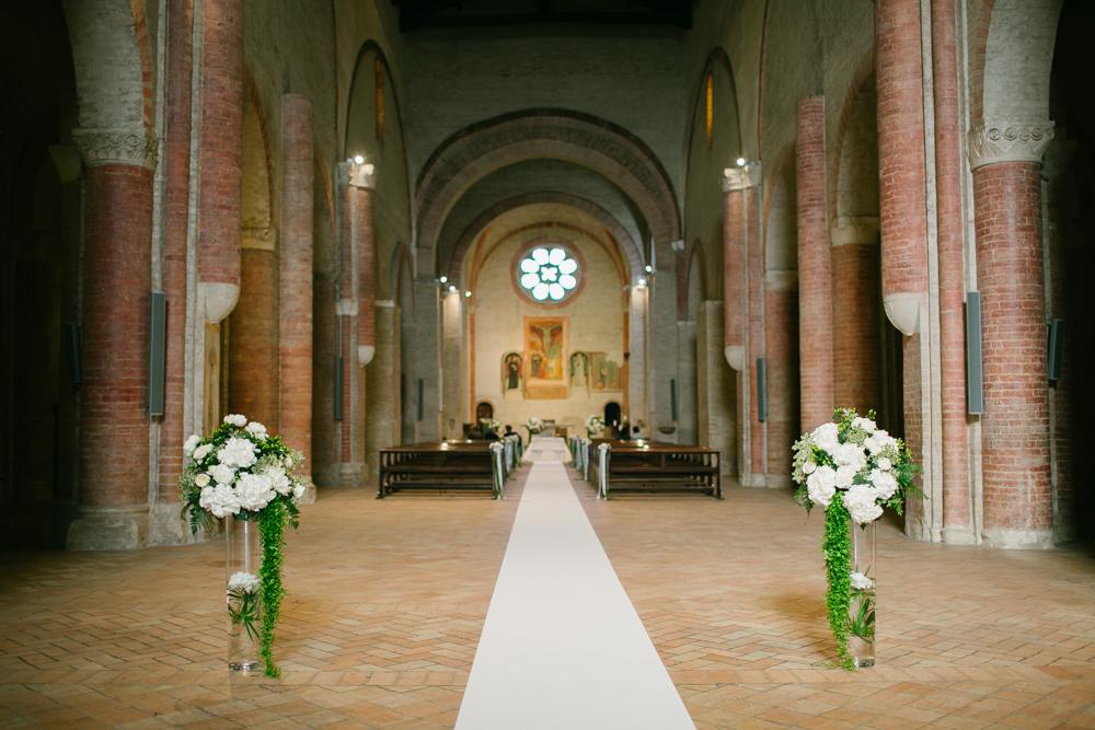 matrimonio_abbadia_di_fiastra_tolentino_fioridea