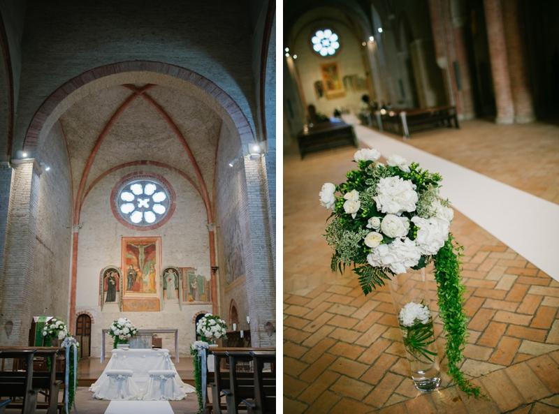 matrimonio_abbadia_di_fiastra_tolentino_fioridea_1