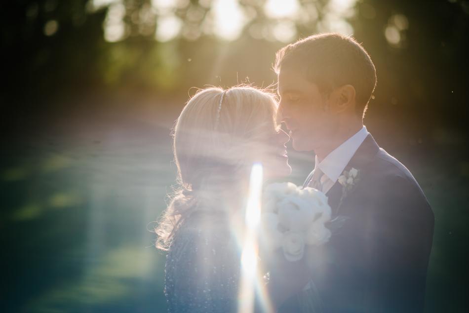 matrimonio_nelle_marche