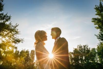 matrimonio_nelle_marche_1