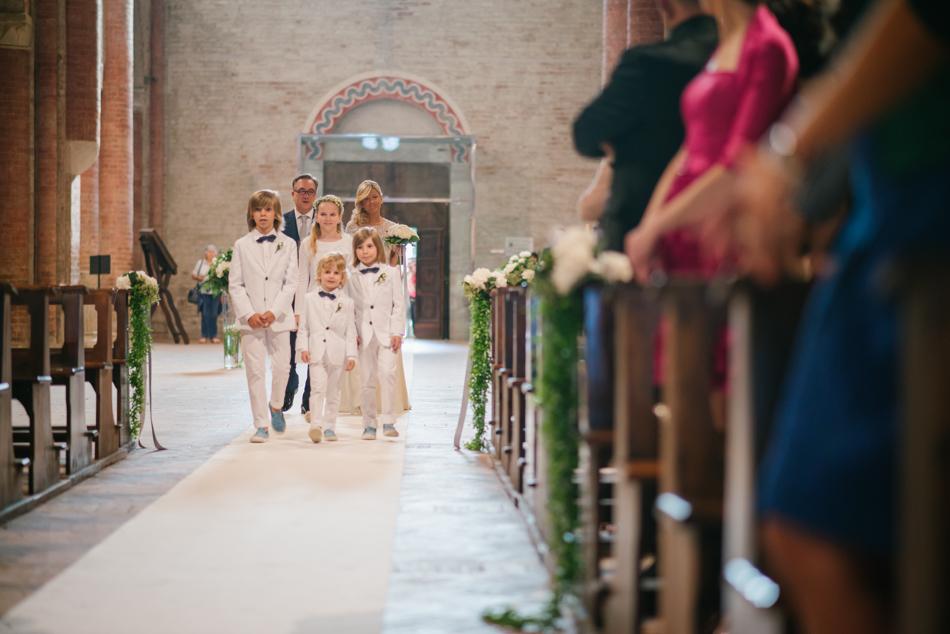 matrimonio_nelle_marche_tolentino