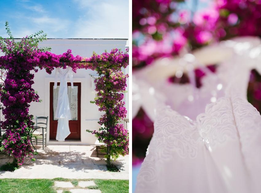 apulian_wedding_dress