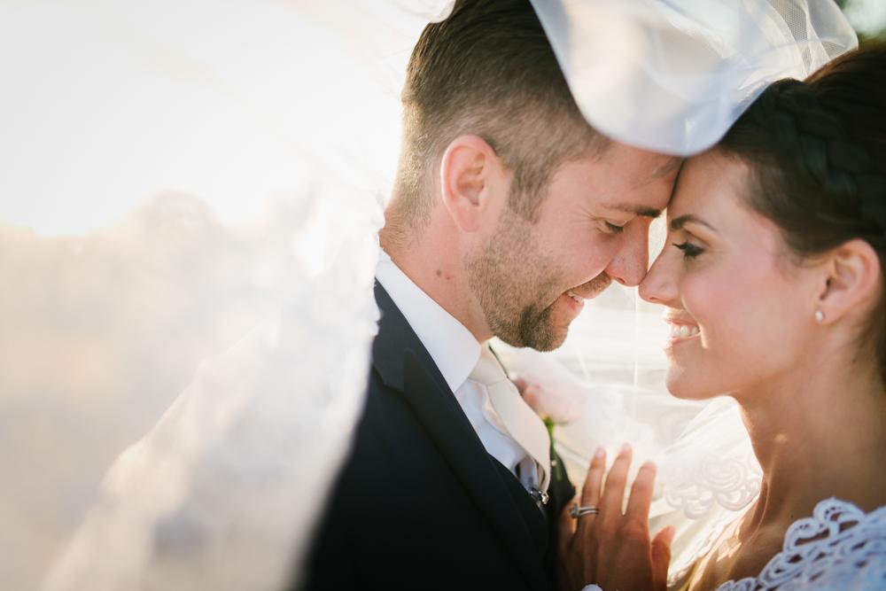 destination_wedding_apulia_masseria