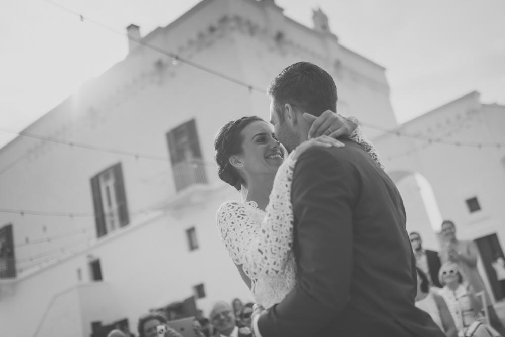 masseria_torre_coccaro_matrimonio_puglia