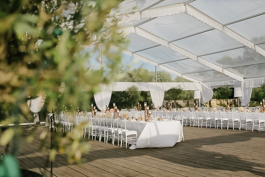 masseria_torre_coccaro_wedding_dinner