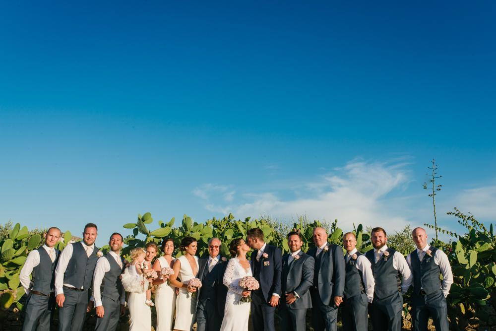 wedding_masseria_torre_coccaro_apulia_fasano