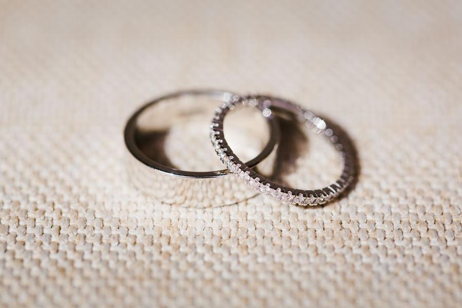 wedding_ring_italy