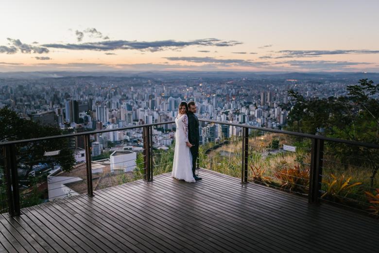 destination_wedding_belo_horizonte-782