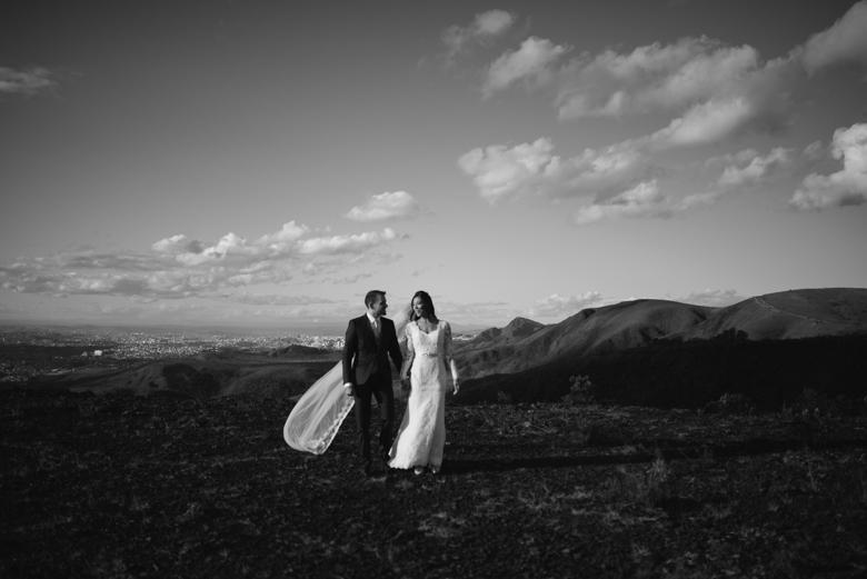 destination_wedding_brasil-749