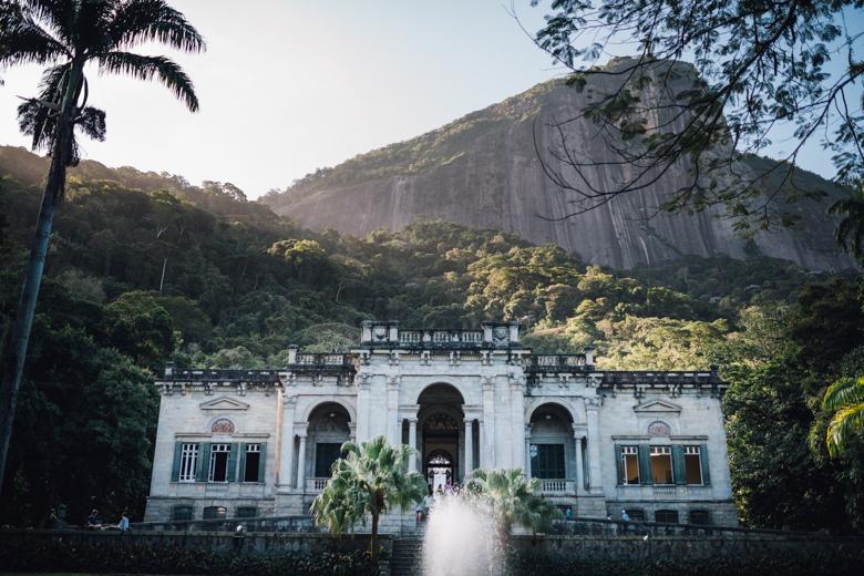 destination_wedding_in_brasile-17