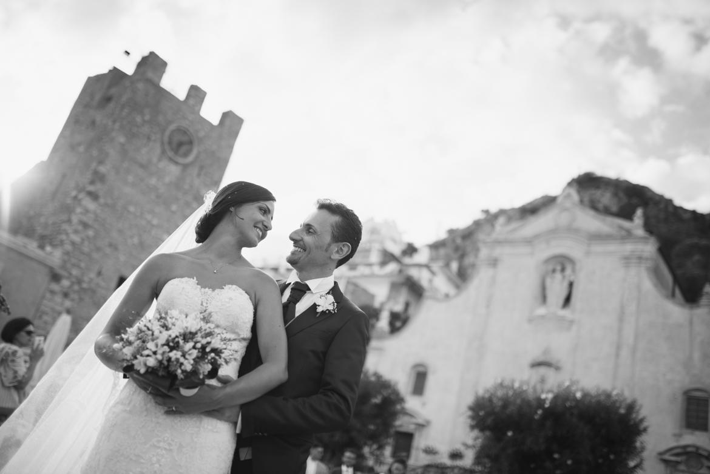 fotografo_matrimonio_a_taormina