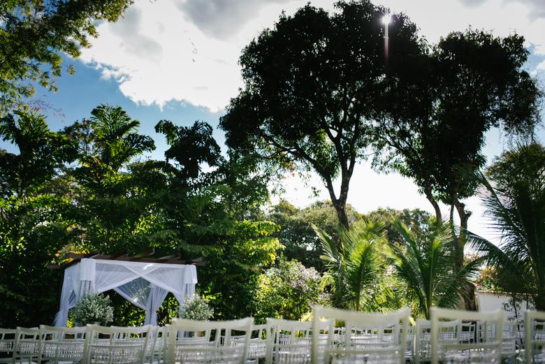 sitio_seducao_casamento