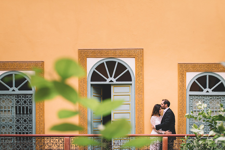 Shooting - Carmen e Francesco-1216-X3