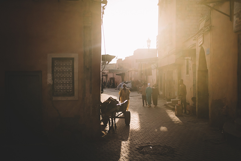 aberrazioni_cromatiche_marrakech-28-1992x1328