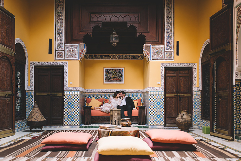 riad_el_borj_marrakech_wedding
