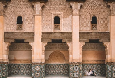 wedding-shoot-marrakech-medina