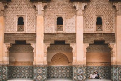 wedding-shoot-marrakech-medina
