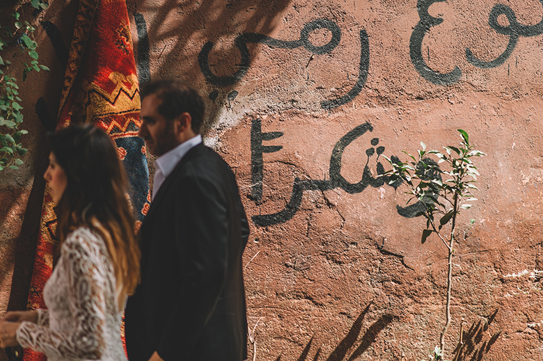 wedding_photographer_morocco