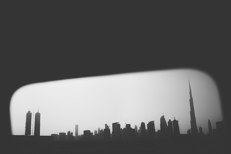 Dubai_best_photographer