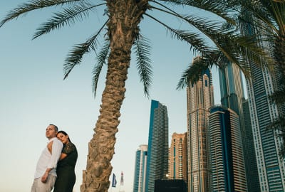 engagement_shooting_dubai_marin a