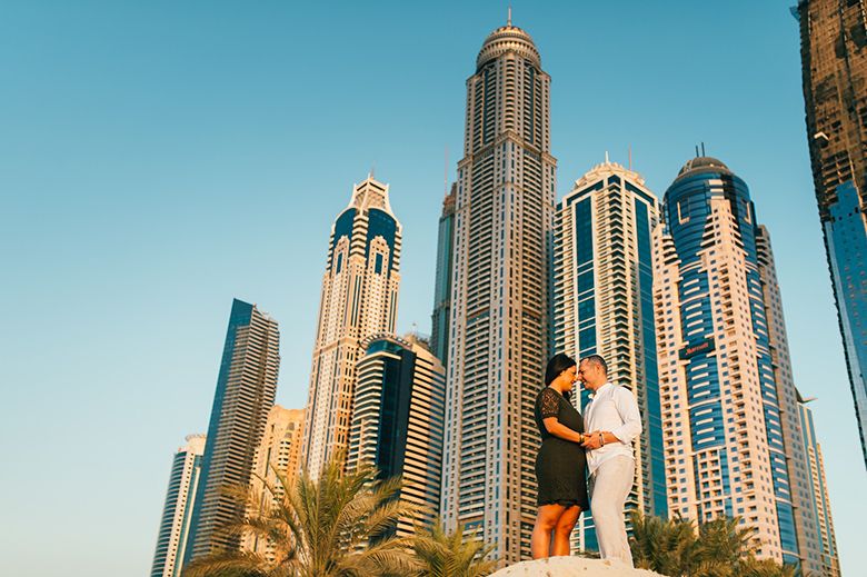 wedding_photographer_dubai_marina
