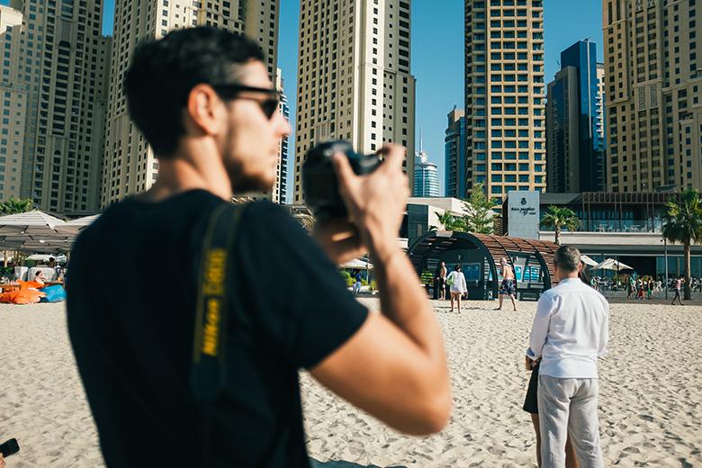 Dubai 2015 - 428
