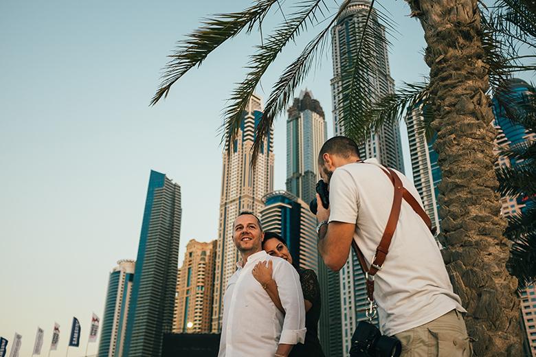 Dubai 2015 - 457