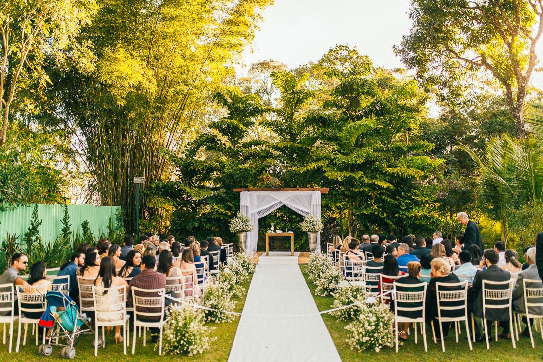 Casamento_Belo_Horizonte_Brasil-24