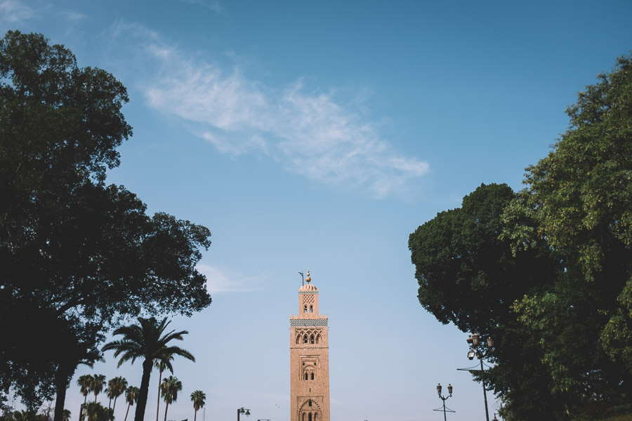 Matrimonio In Morocco : Wedding at la mamounia marrakech photo aberrazioni