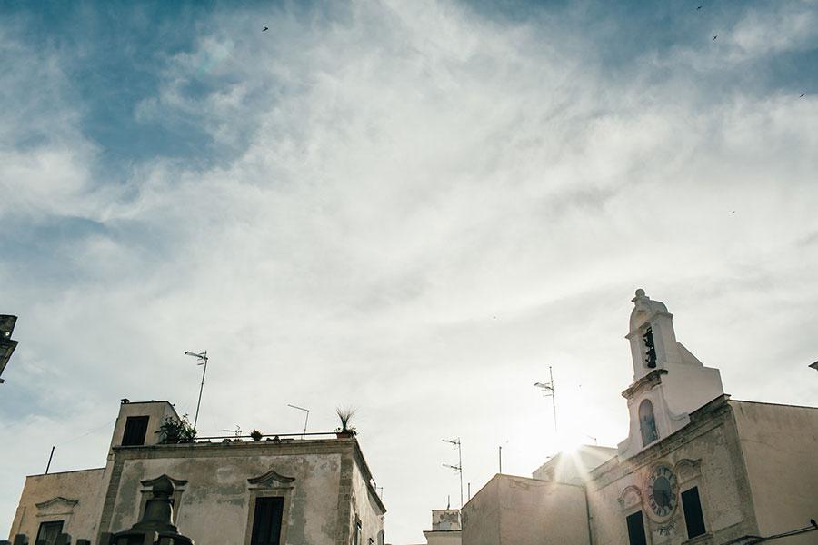 polignano_a_mare_chiesa
