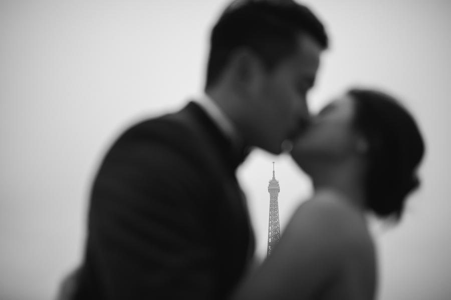prewedding_paris-14