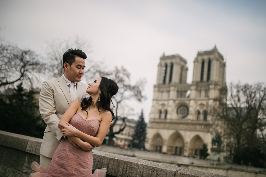 prewedding_paris-158