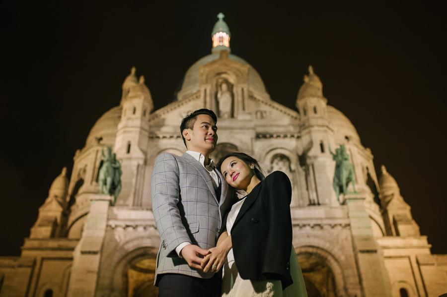 prewedding_paris-245