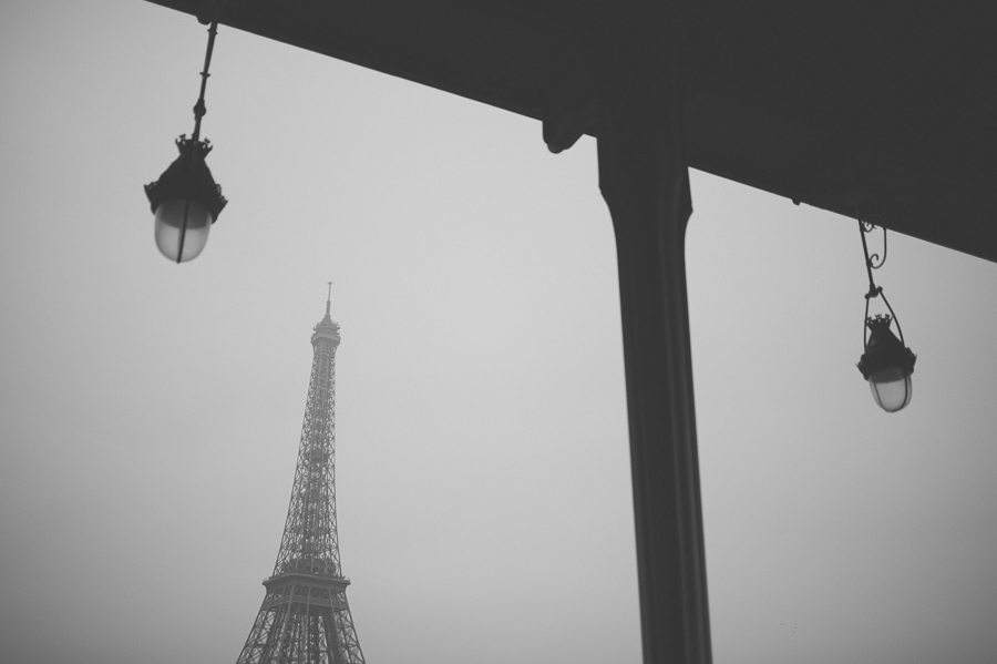 prewedding_paris-39