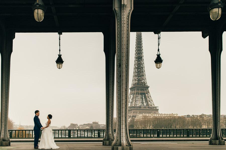 prewedding_paris-49