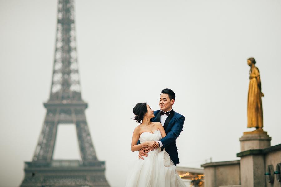 prewedding_paris-62
