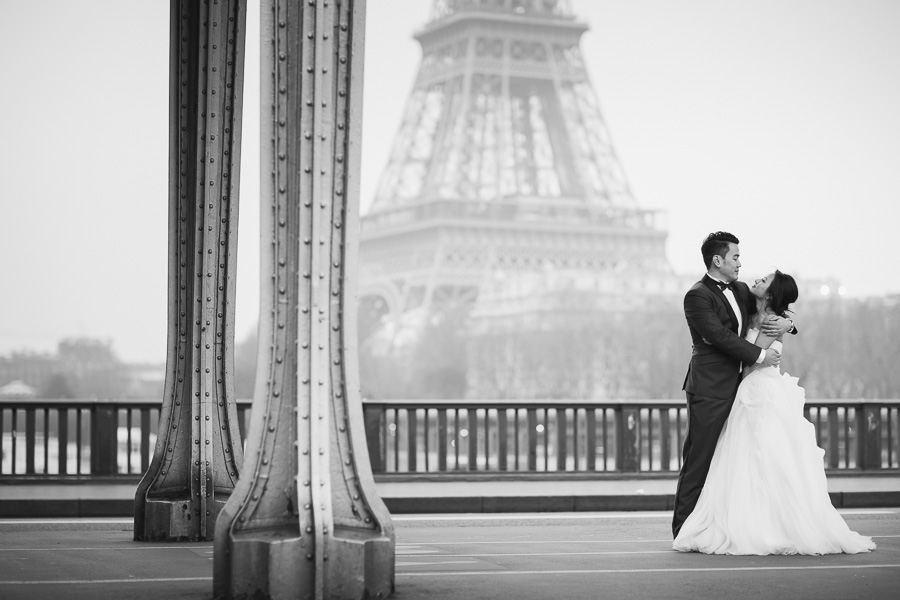 prewedding_paris-85