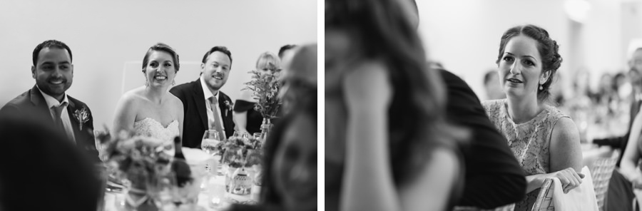masseria_wedding_photographer-102