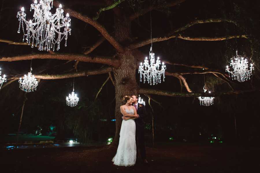 masseria_wedding_photographer-108
