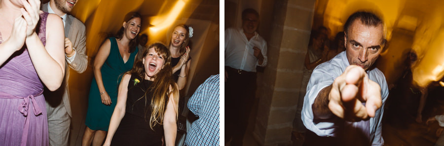masseria_wedding_photographer-117