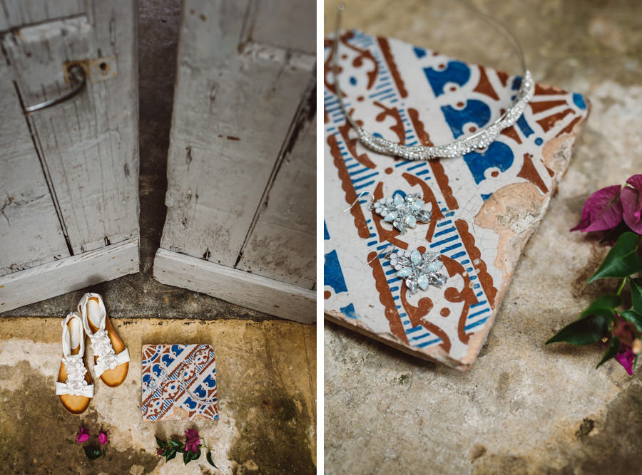 masseria_wedding_photographer-14