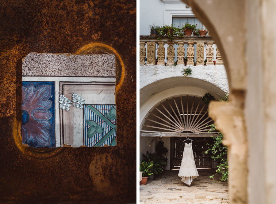 masseria_wedding_photographer-3