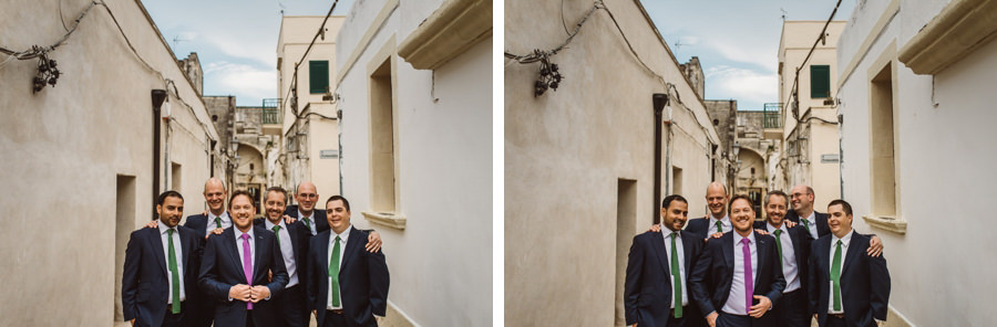 masseria_wedding_photographer-36