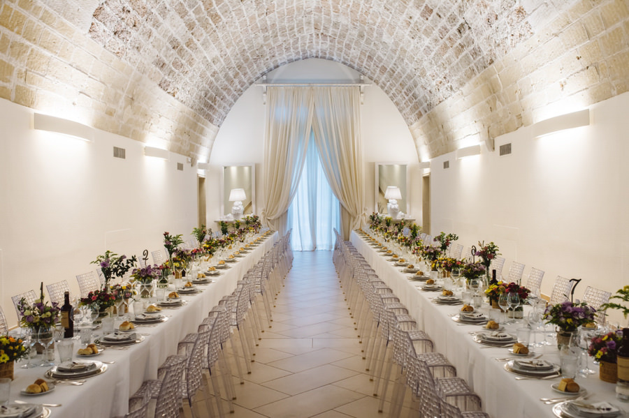 masseria_wedding_photographer-44