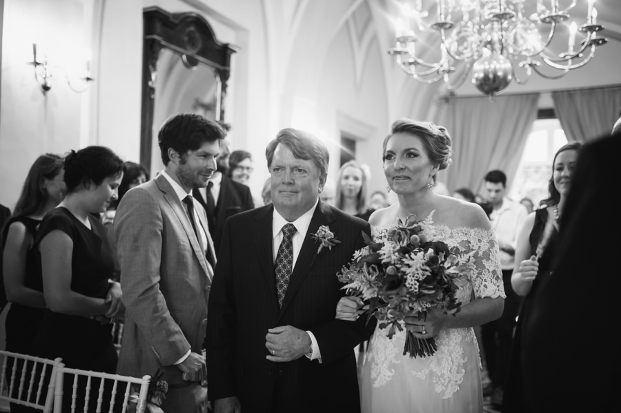 masseria_wedding_photographer-63
