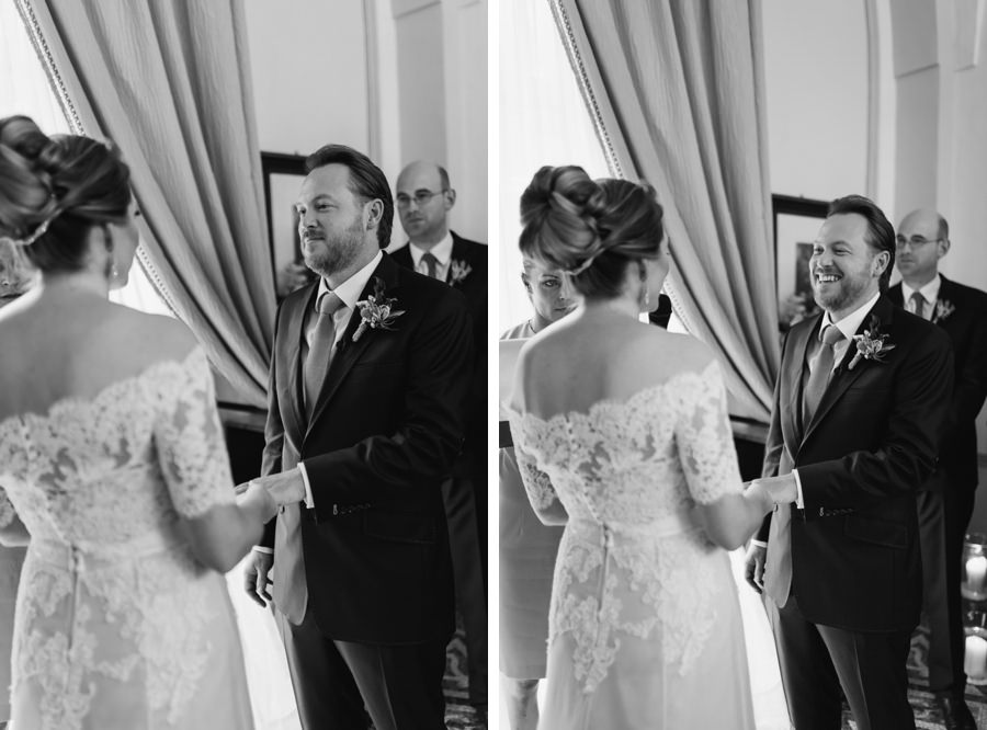 masseria_wedding_photographer-72