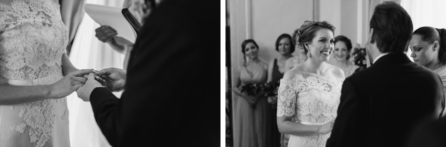 masseria_wedding_photographer-74
