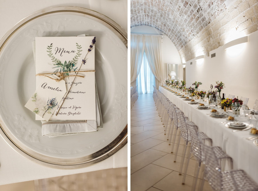 masseria_wedding_photographer-80