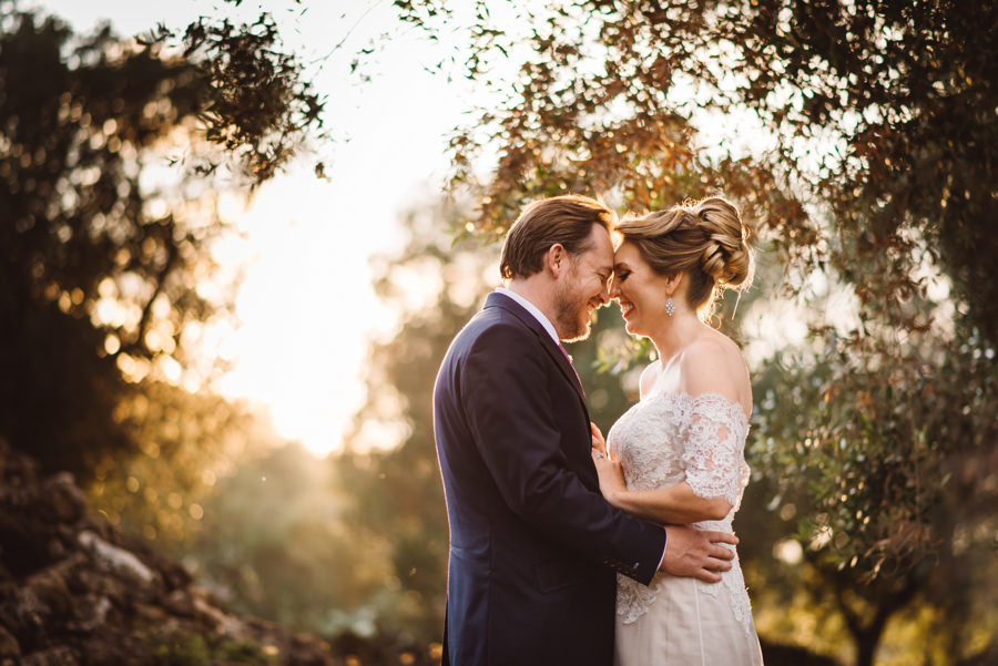 masseria_wedding_photographer-88